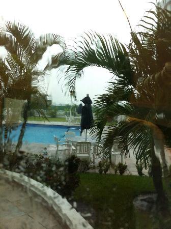 Holiday Inn Express Tapachula: photo0.jpg
