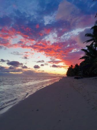 Moana Sands Beachfront Hotel: photo0.jpg