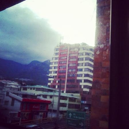 Hotel Republica: hermoso