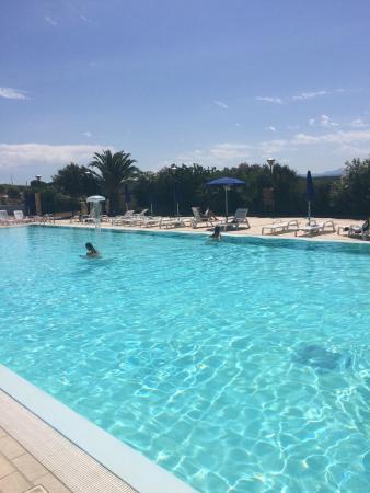 Borgo Saraceno Hotel Residence & Spa: photo2.jpg