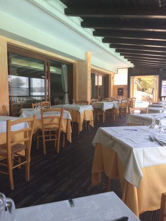 Borgo Saraceno Hotel Residence & Spa: photo3.jpg