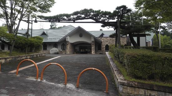 Juraku no Sato