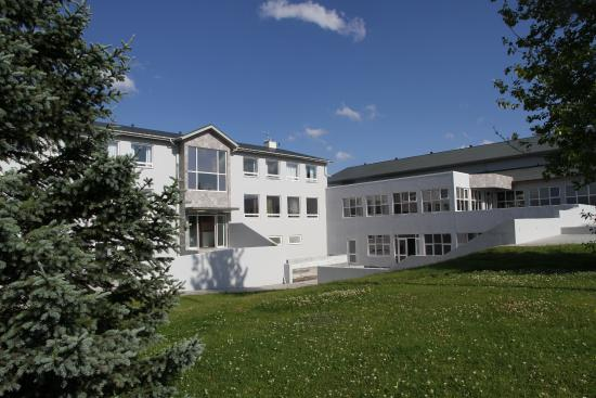 Photo of Hotel Valaskjalf Egilsstadir