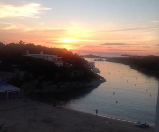 Santandria Playa Hotel: photo1.jpg