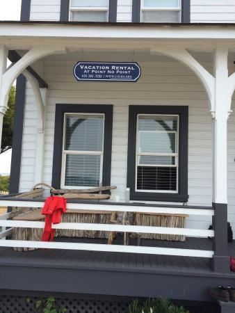 Hansville, WA: photo9.jpg
