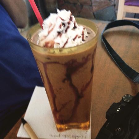 Cafelix: photo0.jpg