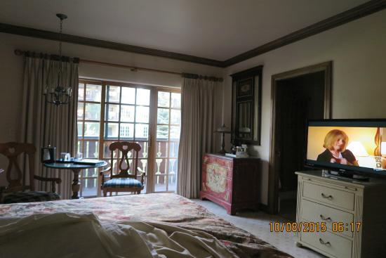 Gasthof Gramshammer: Hotel  room