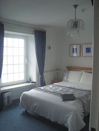 The Rookery Guest House St. Ives: Another room on first floor