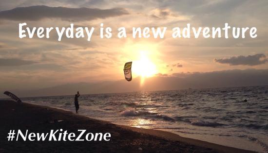 NewKiteZone : photo0.jpg