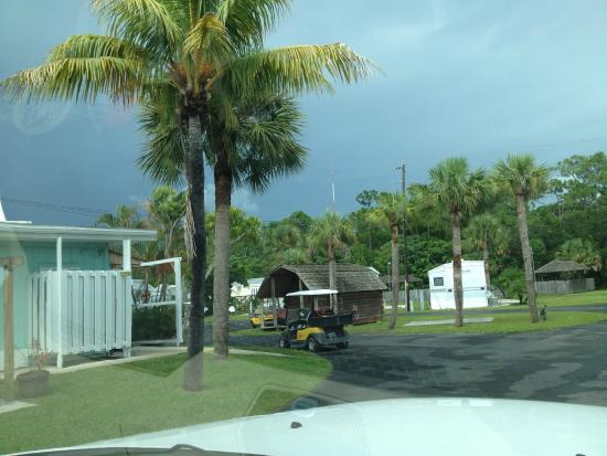 Photo of KOA Campground Naples / Marco Island