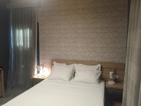 My Suite: photo2.jpg