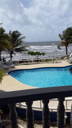 Photo of Coconut Cove Holiday Beach Club Trinidad