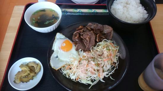 Dining Ishikawasanchi