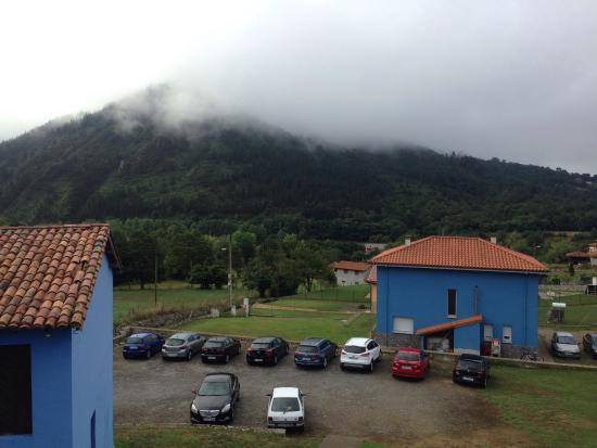 Hotel el Quintanal: photo1.jpg