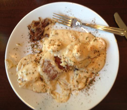 Omg Best Restaurant In Spartanburg Review Of Select