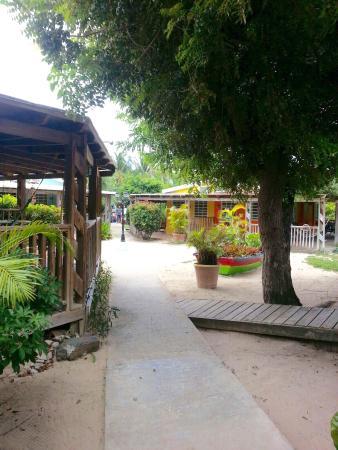 Culebra Beach Villas