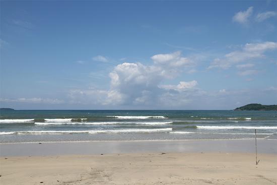 Wakimoto Beach