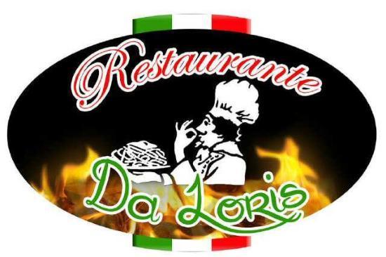 Restaurante Da Loris