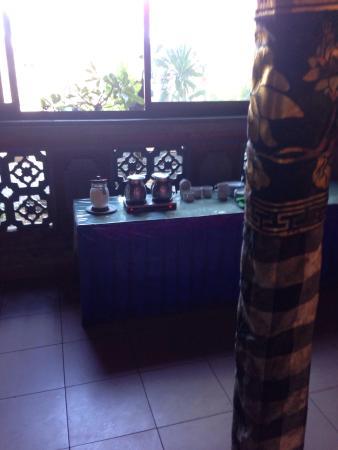 Sari Segara Resort Villas & Spa: photo5.jpg