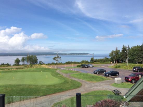 Highlands Links Golf Course: photo1.jpg