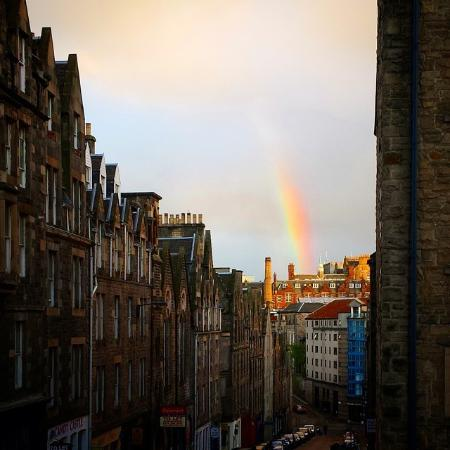 Royal Mile Backpackers 이미지