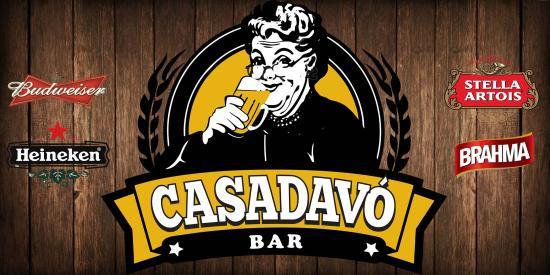 CasadaVó Bar
