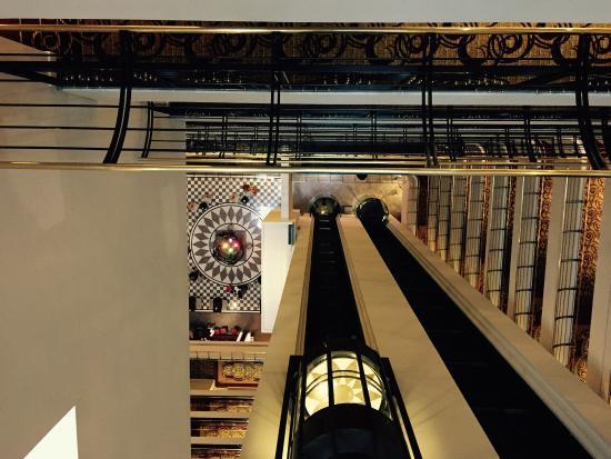 JW Marriott San Francisco Union Square: photo0.jpg