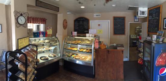 Jantz Bakery: photo0.jpg