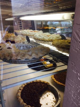 Jantz Bakery: photo2.jpg