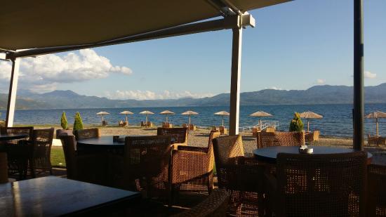 Agrinio, Grecia: Υπέροχο τοπίο  για όσους  είναι  λάτρεις  της φύσης! Πραγματικά  αξίζει να το δεις!!