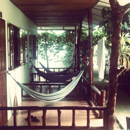 Ananda Wellness Resort: Rooms