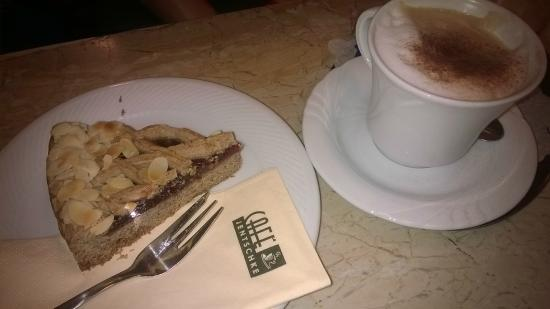 Cafe Jetschke