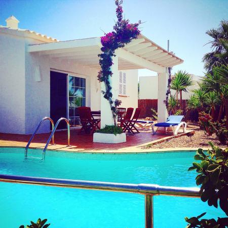 Villas Etnia: photo0.jpg