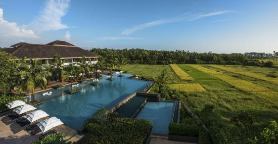 Photo of Alila Diwa Goa Salcette