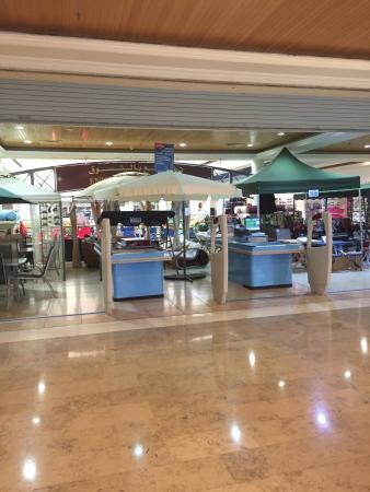 Souq Sharq Mall - Picture of Souk Sharq, Kuwait City
