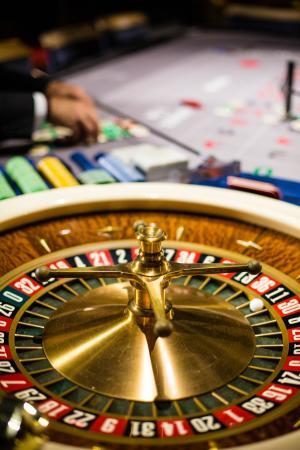 avis sur azur casino