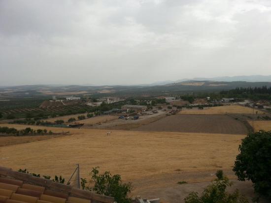 Sa Bassa Plana: photo0.jpg