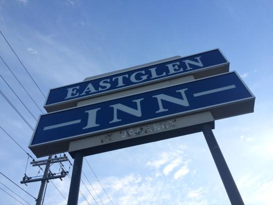 Eastglen Inn: photo0.jpg