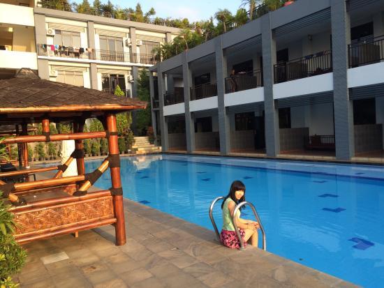 Great Hotel Review Of Batu Paradise Batu Indonesia Tripadvisor