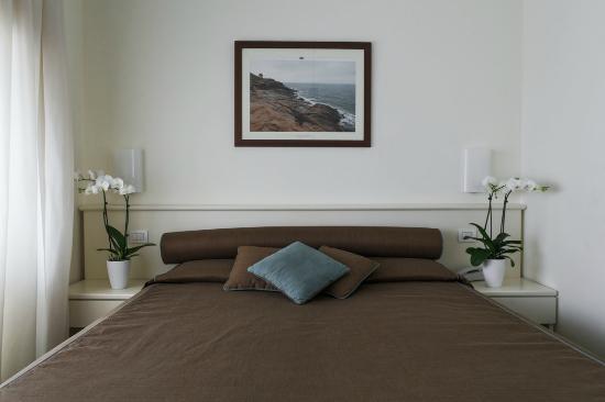 Photo of Hotel Rex Livorno