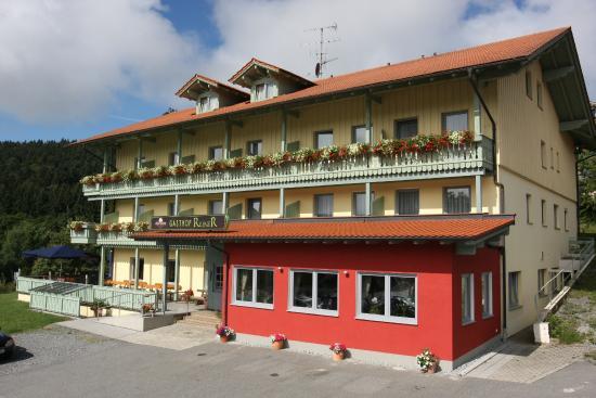 Gasthof Reiner