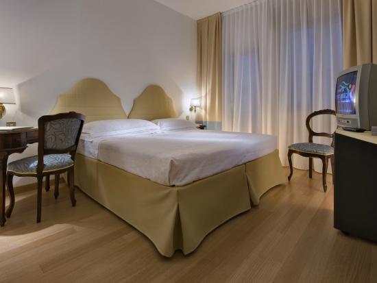 Hotel Universal Abano Terme
