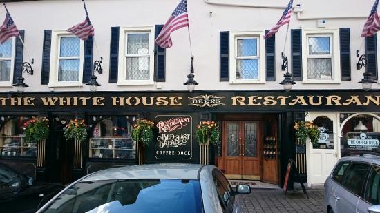 The Best Italian Restaurants in Roscrea - Tripadvisor