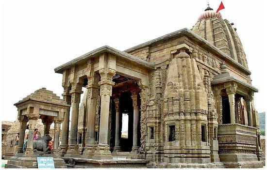 Himachali hindu találat