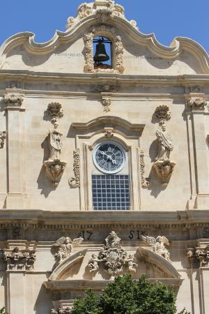 Chiesa Sant'Ignazio