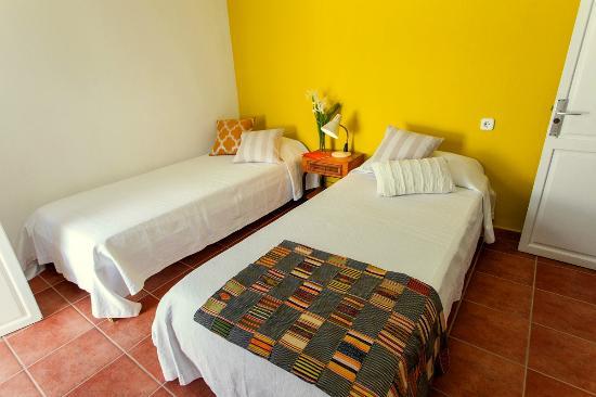 Cosmos grand hostal ibiza hotel spagna prezzi e recensioni
