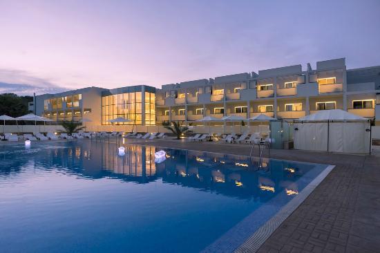 Formentera: I migliori pacchetti vacanze - TripAdvisor
