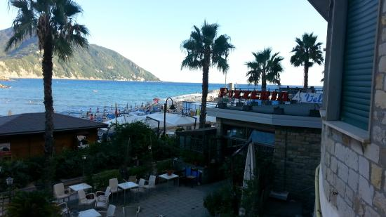 Photo of Hotel Elena Recco