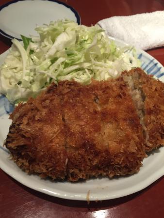 Duck Cuisine Restaurant Ryosho