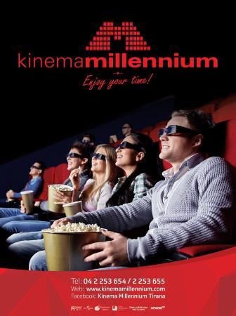 Kinema Millennium: photo0.jpg